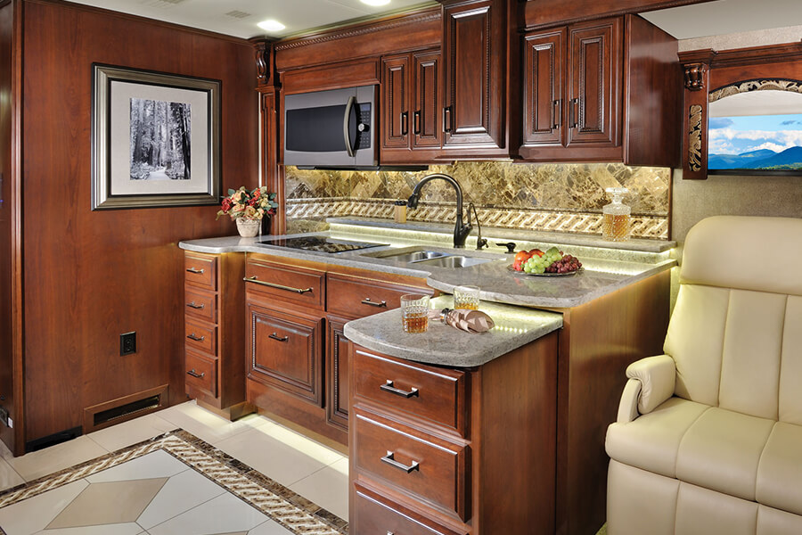 2016 Cornerstone Luxury Rv  Entegra Coach. Plate Glass Mirror. Patriot Builders. Painted Brick. Zen Bathroom. Rustic Home Design. Grey Sheepskin Rug. Wood Round Coffee Table. Pretty Girl Curves
